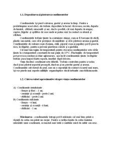 Plante Tropicale Condimentare - Piperul Negru - Pagina 5