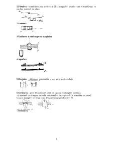 PSP 1 - Pagina 1