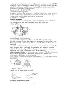 PSP 1 - Pagina 3