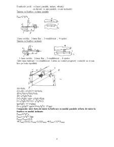 PSP 1 - Pagina 4