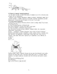 PSP 1 - Pagina 5