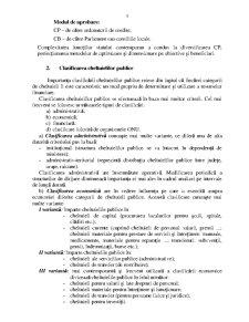 Sistemul Cheltuielilor Publice - Pagina 3