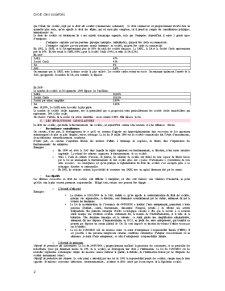 Le Droit des Societe Civiles - Pagina 2