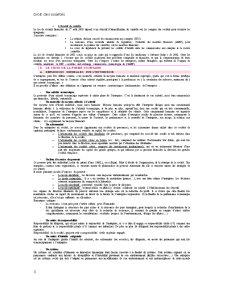 Le Droit des Societe Civiles - Pagina 3