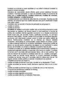 Caracteristica Operațiunilor Bancare - Pagina 4