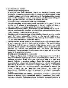 Caracteristica Operațiunilor Bancare - Pagina 5