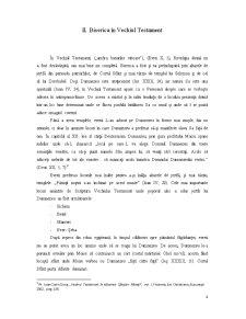 Biserica în Vechiul și în Noul Testament - Pagina 4