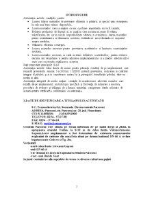 SC Termoelectrica Paroseni - Pagina 3