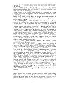 SC Termoelectrica Paroseni - Pagina 5