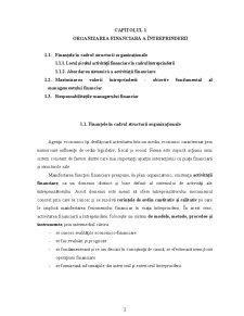 Management Financiar-Contabil - Pagina 2