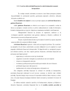 Management Financiar-Contabil - Pagina 3