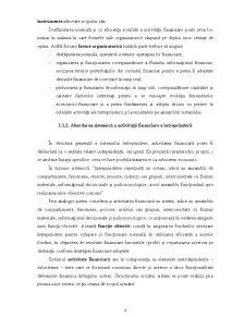 Management Financiar-Contabil - Pagina 4