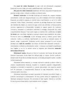 Management Financiar-Contabil - Pagina 5