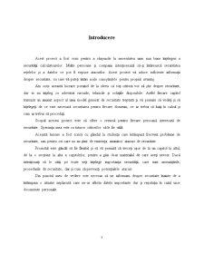 Securitatea Calculatoarelor - Pagina 3