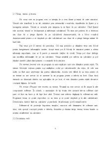 Securitatea Calculatoarelor - Pagina 5