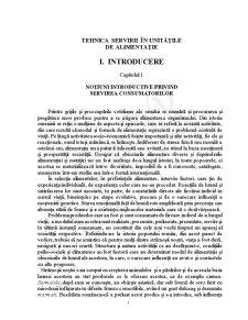 Curs Ospatar - Pagina 1