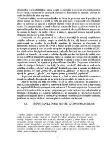Curs Ospatar - Pagina 2