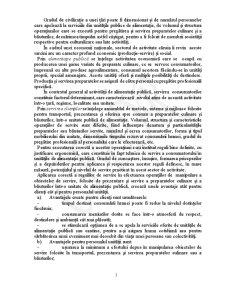 Curs Ospatar - Pagina 3