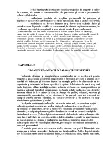 Curs Ospatar - Pagina 4