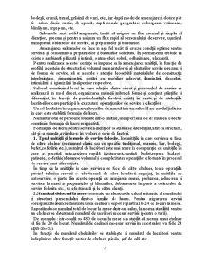 Curs Ospatar - Pagina 5