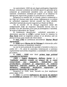 Bursa - Pagina 2