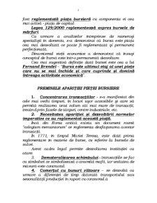 Bursa - Pagina 3