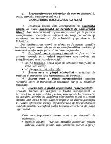 Bursa - Pagina 4
