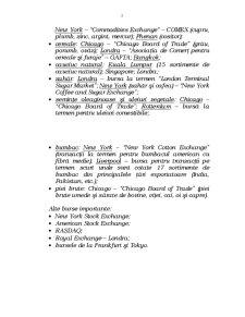 Bursa - Pagina 5