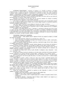 Tehnici Promoționale - Pagina 1