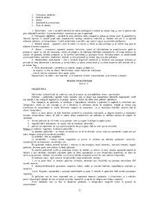 Tehnici Promoționale - Pagina 3