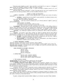 Tehnici Promoționale - Pagina 4