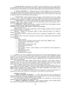 Tehnici Promoționale - Pagina 5