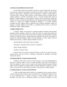 Evoluția Inflației în România - Pagina 4