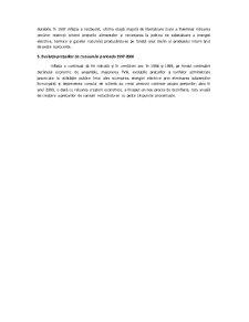 Evoluția Inflației în România - Pagina 5