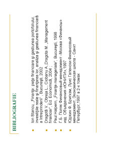 Management Financiar - Pagina 5