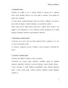 Tehnici de Comunicare - Pagina 3