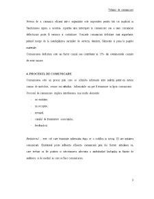 Tehnici de Comunicare - Pagina 4