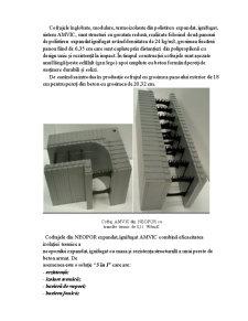 Casa Pasivă cu Cofraje Amvic - Pagina 4