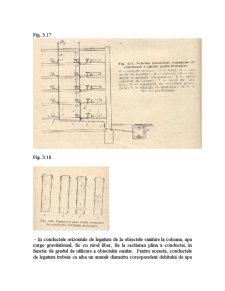 Instalații Sanitare în Construcții Civile - Pagina 4