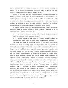 Retorică - Pagina 2