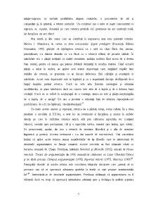 Retorică - Pagina 5