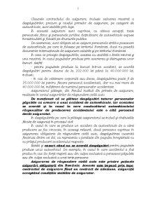 Asigurarea Aeronavelor - Pagina 5