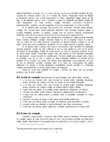 Etica si Coruptie - Pagina 5