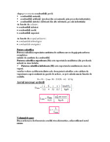Cursuri Termotehnica - Pagina 3