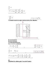 Cursuri Termotehnica - Pagina 5