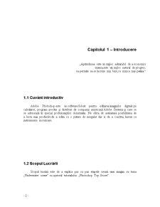 Adobe Photoshop CS3 - Underwater Scene - Pagina 3