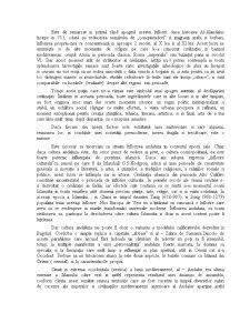 Andaluzia - Peisaje Culturale - Pagina 2