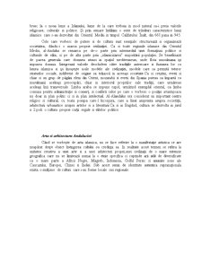Andaluzia - Peisaje Culturale - Pagina 3