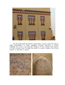 Andaluzia - Peisaje Culturale - Pagina 4