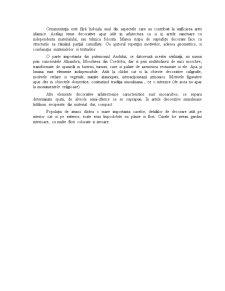 Andaluzia - Peisaje Culturale - Pagina 5